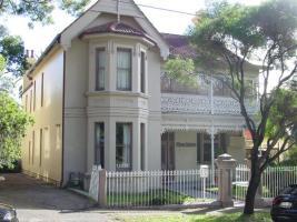 Alojamiento en Australia. estudia en australia. australianway.es