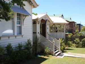 Alojamiento en Australia. estudia en australia. australianway.es11