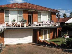 Alojamiento en Australia. estudia en australia. australianway.es4