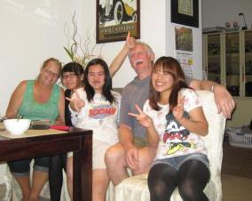 Alojamiento en Australia. estudia en australia. australianway.es6
