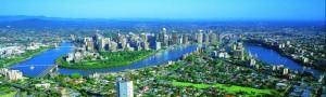 Brisbane-Aerial_top-banner_jpg_pagespeed_ce_BNgPJMxwNo