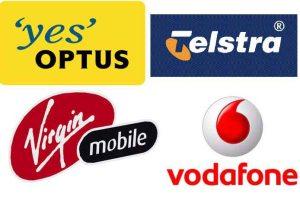 compañías de teléfono en Australia. estudia en Australia. australianway.es (2)