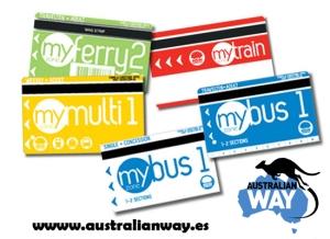el transporte publico en australia, estudia en australia, estudiar en australia, australianway.es, estudiaenaustralia.es