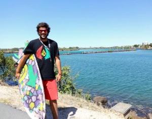estudia y trabaja en australia Australian way españoles en el mundo Españoles en Australia. estudiaenaustralia.es. David Gomez Herbosa, madrid3