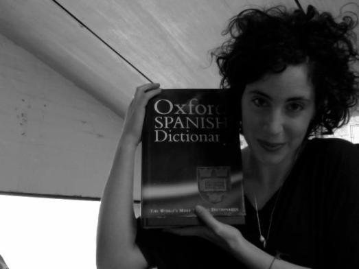 jarrah strunin, traductora nati, estudiar en australia, estudia en australia, australianway.es, estudiaenaustralia.es