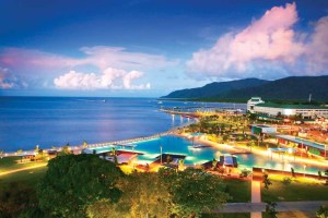Move-To-Cairns