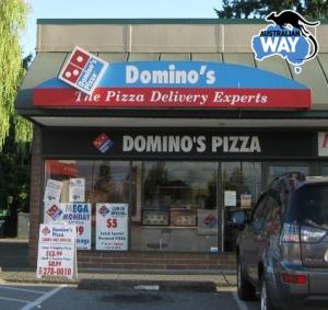 trabajo en australia Brisbane. estudia y trabaja en australia. australianway.es estudiaenaustralia.es domino´s pizza
