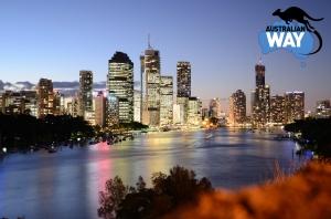 trabajo en australia Brisbane. estudia y trabaja en australia. australianway.es estudiaenaustralia.es
