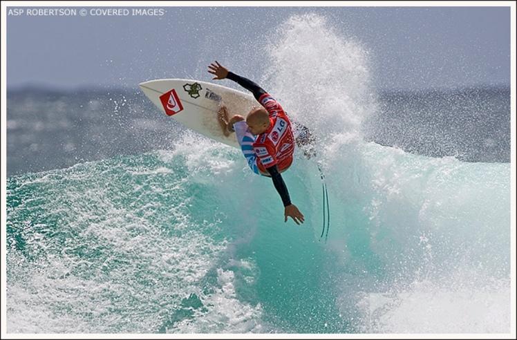 kelly slater. estudiar en australia. estudia en australia. australianway.es, estudiaenaustralia.es, surf australia