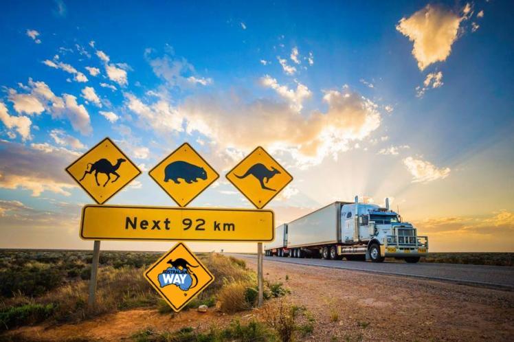 Proxima parada australia. estudiar en australia. estudia en australia. australianway.es, estudiaenaustralia.es (2)