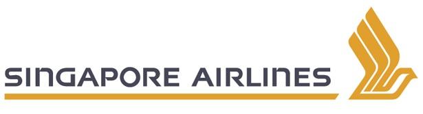 singapore airlines, estudia en australia. estudiar en australia. australianway.es, estudiaenaustralia.es, billetes baratos a australia