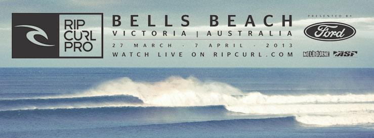 2014 Rip Curl Pro Bells Beach, estudiar en australia, estudia en australia, australianway.es, estudiaenaustralia.es