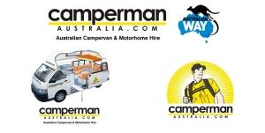 camperman australia, estudiar en australia, estudia en australia, australianway.es, estudiaenaustralia.es, alquiler de furgonetas campervan