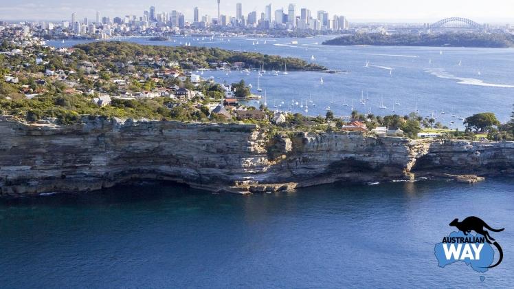 Sydney. Sidney. estudiar en australia. estudia en australia. australianway.es, estudiaenaustralia.es