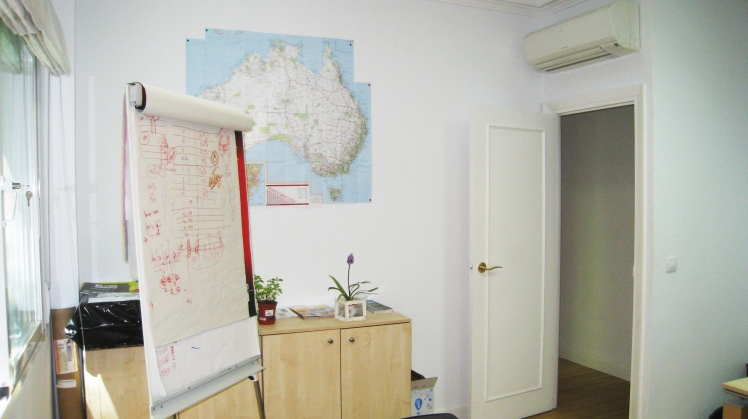 australian way, oficina australian way, estudiar en australia, estudia en australia, estudiaenaustralia.es, estudia y trabaja en australia, australian way team2