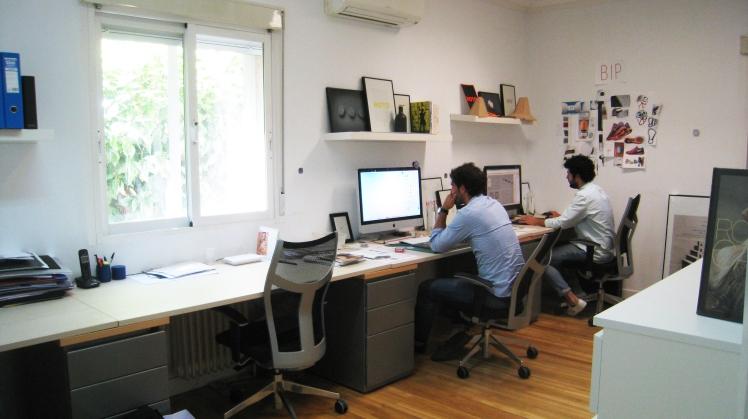australian way, oficina australian way, estudiar en australia, estudia en australia, estudiaenaustralia.es, estudia y trabaja en australia, australian way team5