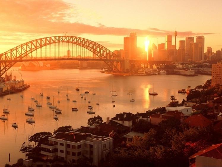 el mejor pais del mundo, estudiar en australia, estudia en australia, australianway.es, estudiaenaustralia.es