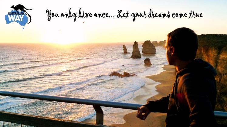 Estudiar en Australia. estudia y trabajar en australia. Australian Way. estudiaenaustralia, los doce apostoles, twelve apostoles
