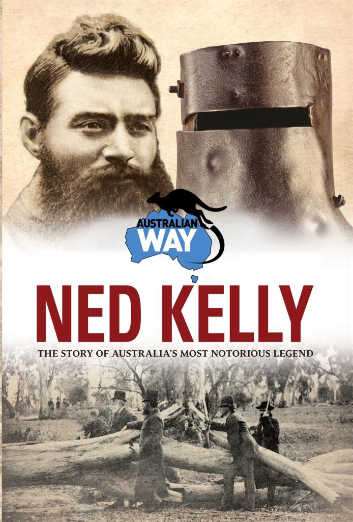 ned kelly, estudiar en australia, estudiaenaustralia.es, australianway.es, estudia en australia