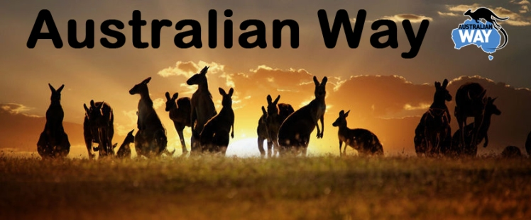 estudiar en australia, estudiar y trabajar en australia, estudiaenaustralia.es, australianway.es, australia, viajar australia