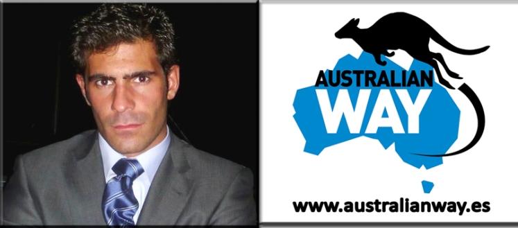 edu & australianway3