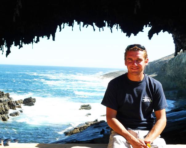 Estudia en Australia. estudiar y trabajar en australia. Australian Way. estudiaenaustralia.es Kangaroo Island2