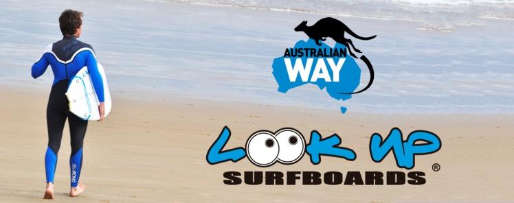 look up surfboards, estudiar en australia, estudiaenaustralia.es, australianway.es, estudia en australia, playas para surfear en australia, surfear en australia, mejores spots australia2