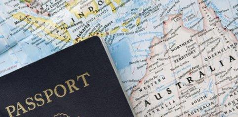 consejos para hacer la maleta a australia, estudiar en australia, trabajar en australia, estudia en australia, australian way,