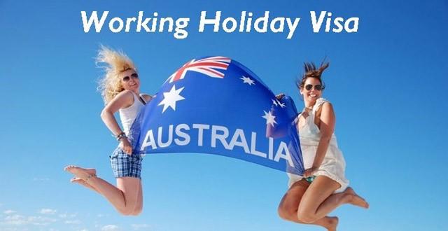 working holiday visa australia españa, trabajar en australia, estudiar y trabajar en australia, estudia en australia, estudiar en australia, australian way